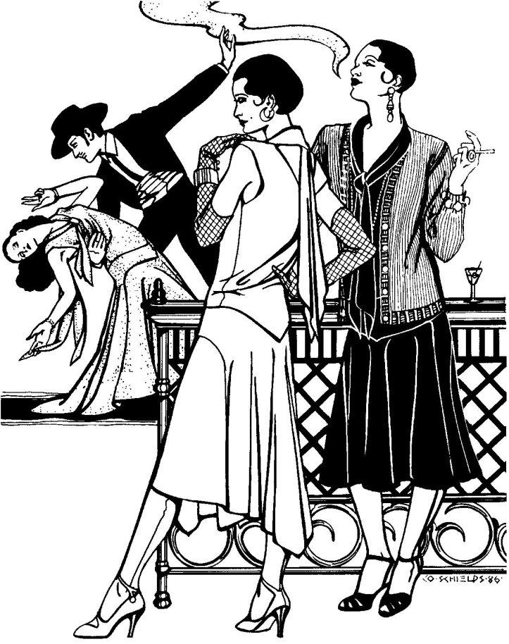 237-Tango-Dress-rev