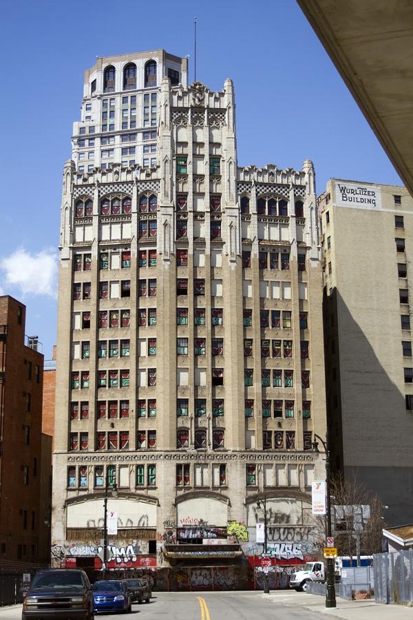 metropolitan-building_2040