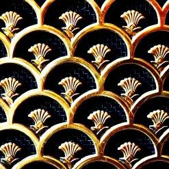 permanent-brass-pattern