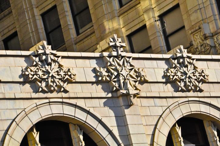 Standard_Building_detail.jpg