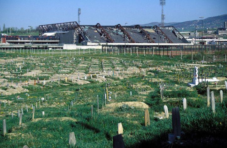02-graveyard