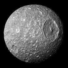220px-Mimas_Cassini