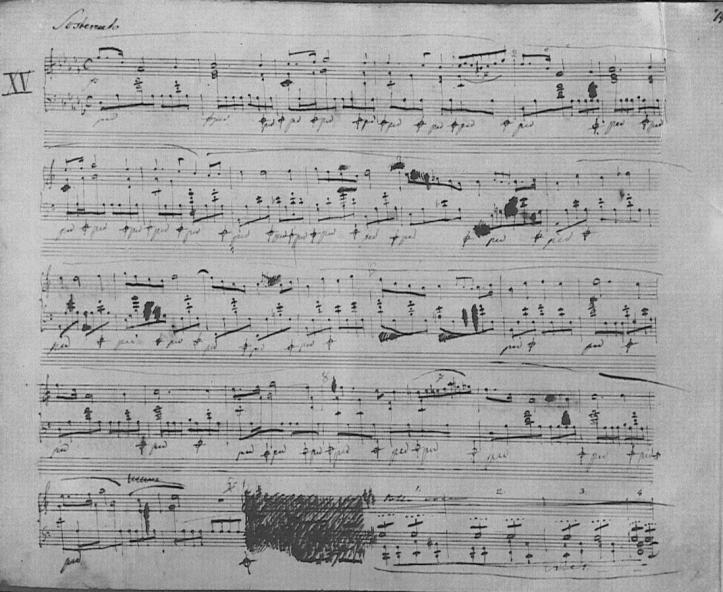 1098px-Full_page,_Chopin_Prelude_15