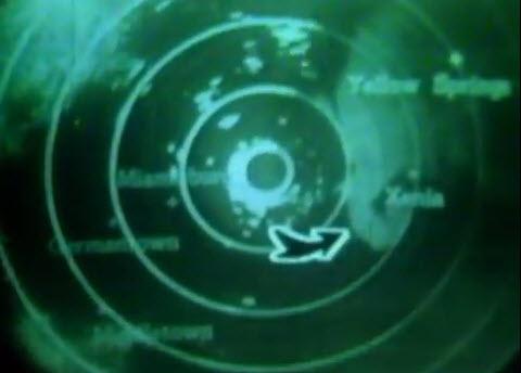 xenia-tornado-on-radar