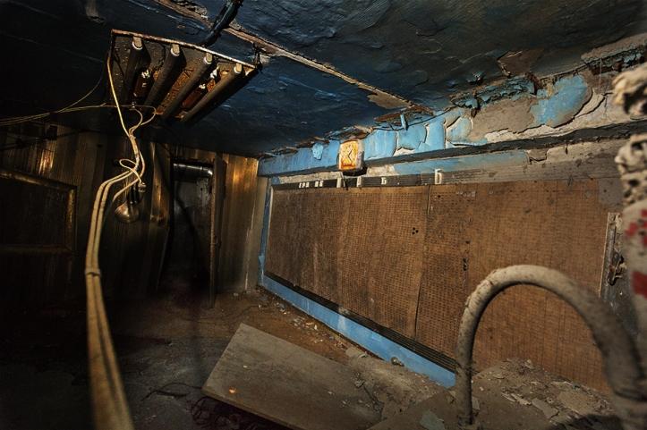 gerd-ludwig-interview-der-lange-schatten-von-tschernobyl-816-body-image-1429869254