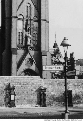 bernauer-1961-02