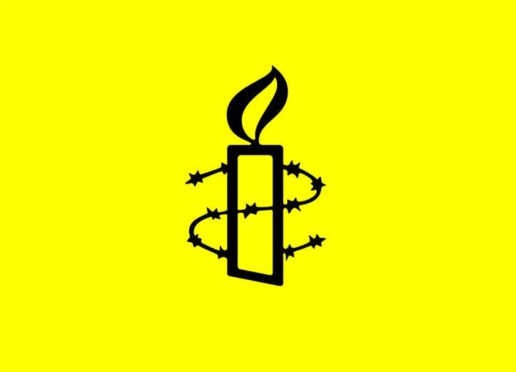 amnesty-candle-01