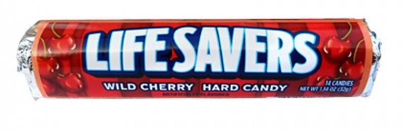 lifesavers_wild_cherry_20ct_1