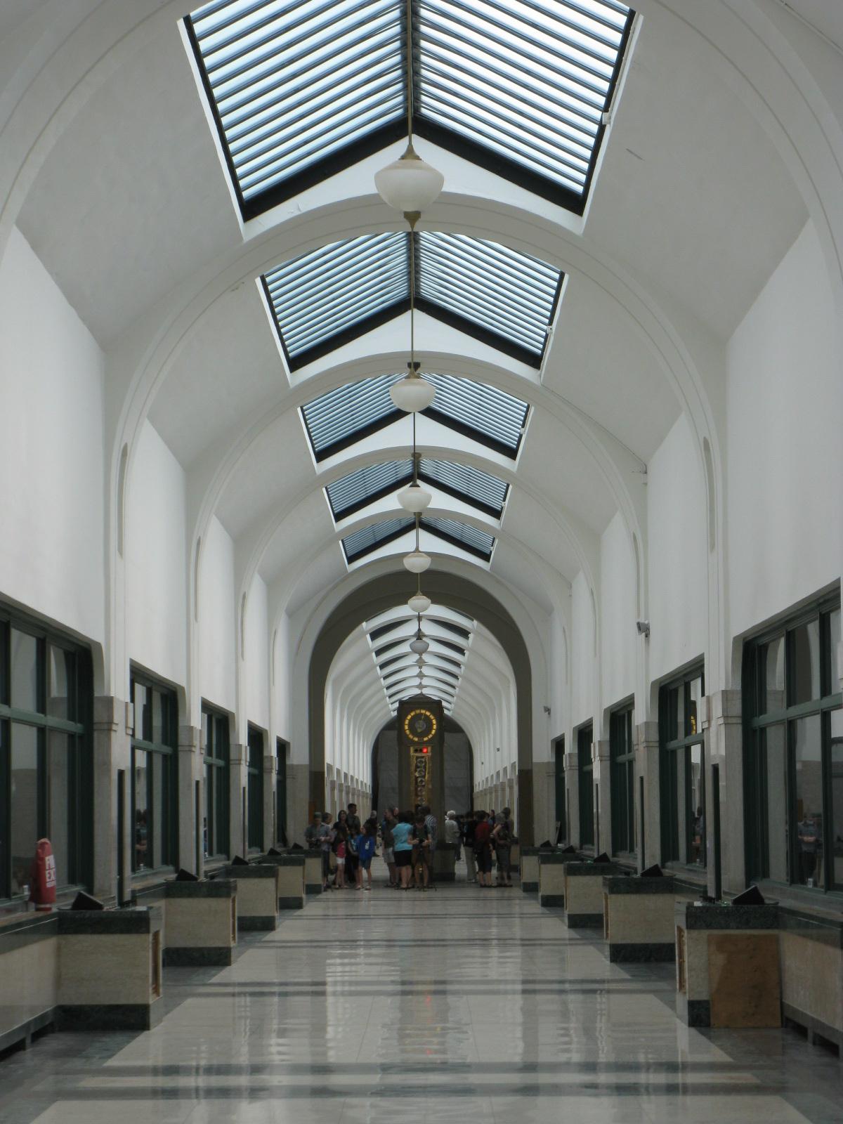 Doors Open 2012 019