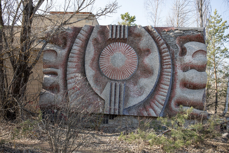 pripyat-stroll-cinema